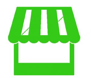 نرم افزار حسابداری سوپرمارکت