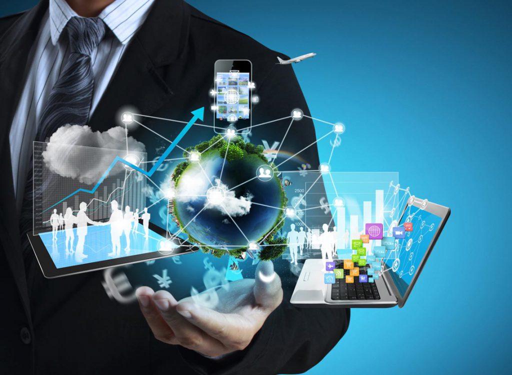 نرم افزار حسابداری هلو شبکه