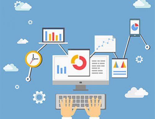 آیا می دانید نرم افزار هلو چطور در پیشبرد حرفه شما موثر است؟( بخش سوم)