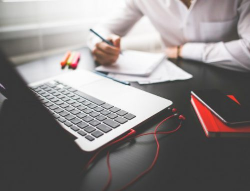 آیا می دانید نرم افزار هلو چطور در پیشبرد حرفه شما موثر است؟