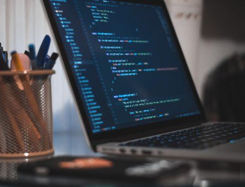آیا می دانید کار با نرم افزار هلو چه فوایدی دارد؟