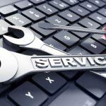 خدمات و تعمیرات کامپیوتر هلو